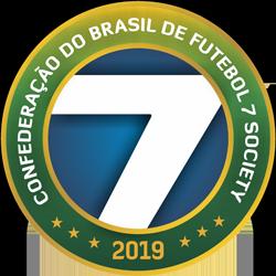 Confederaçao do Brasil de Futebol 7 Society