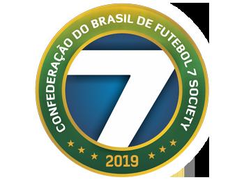 Confederação do Brasil de Futebol 7 Society}