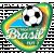 Taça Brasil de Futebol 7 - 2021