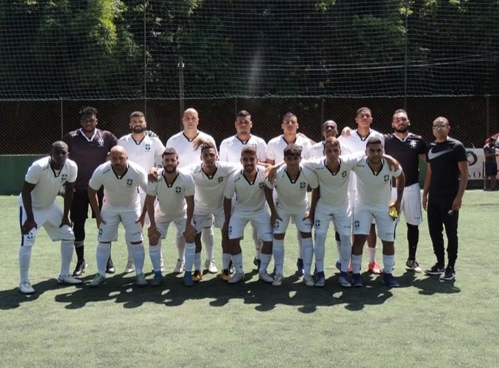 Brasileiragem F7 confirmado no Campeonato Brasileiro de Futebol 7 - 2020