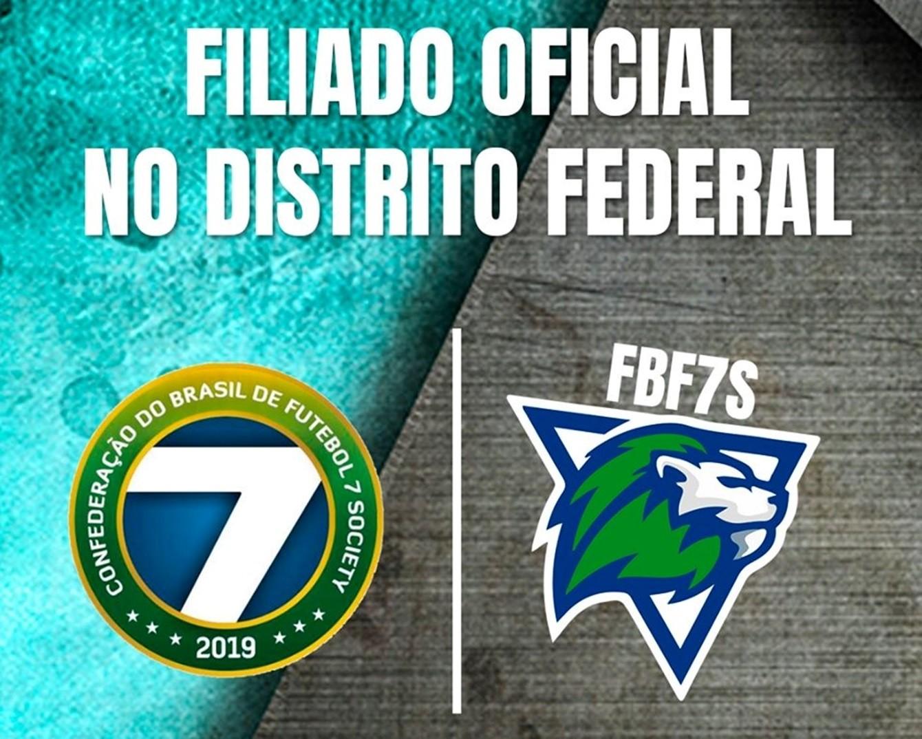 Confederação anuncia a décima quarta entidade estadual filiada