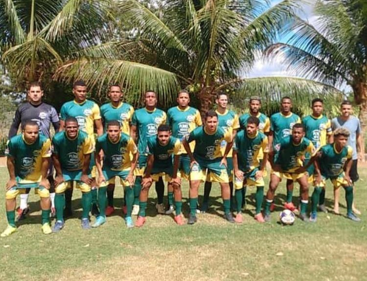 Copa Verão está confirmado na Taça Brasil de Futebol 7 - 2021