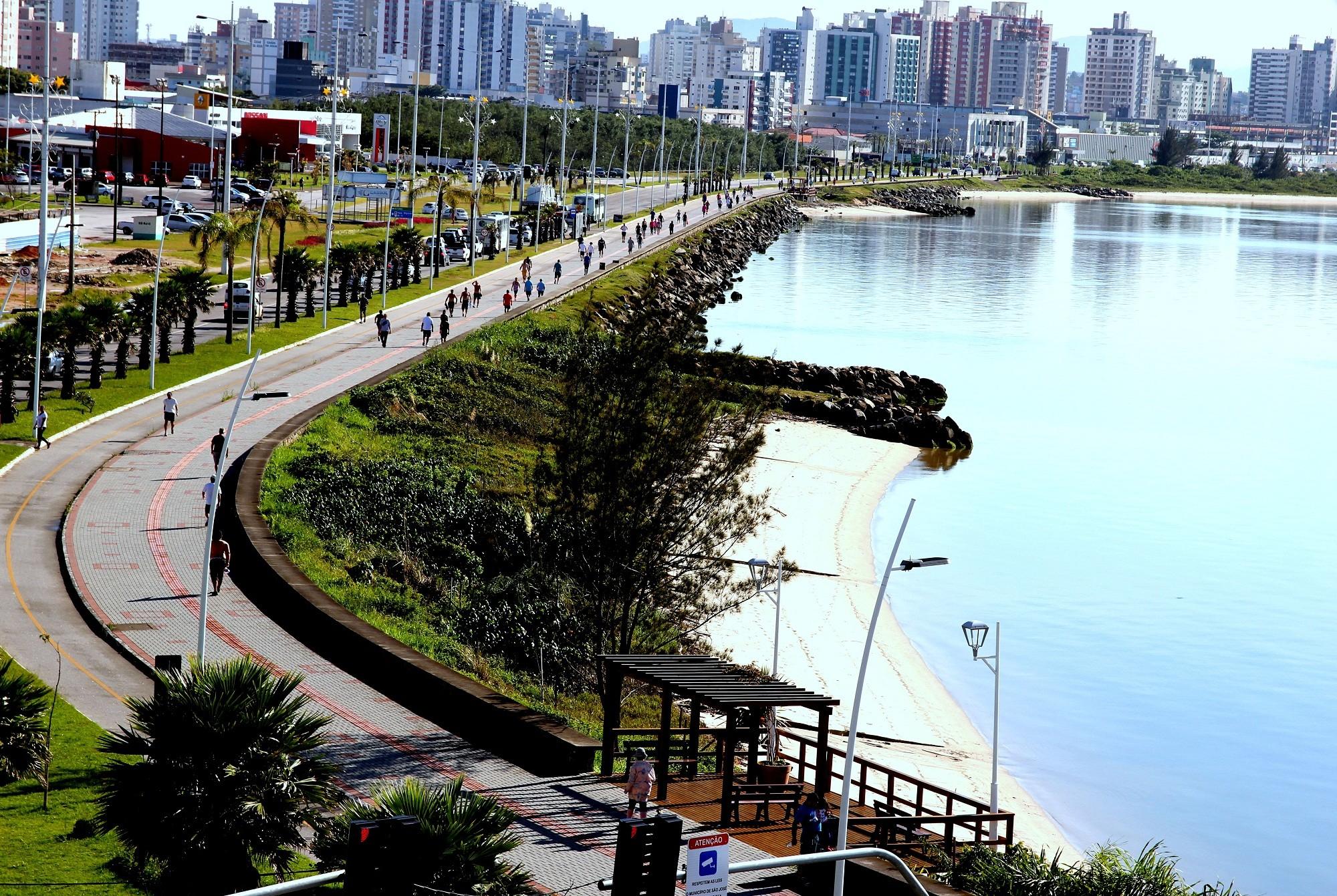 São José é confirmado como sede da Copa do Brasil 2020