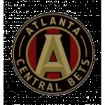 Atlanta (CE)