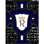 Racce FC (CE)