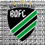 Bem Querer FC (AL)