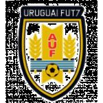 Uruguai Fut7 (CE)