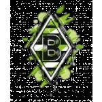 Borussia F7 (RJ)