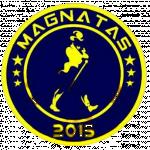 Magnatas (PA)