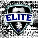 Elite F.C. (PA)