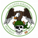 Galante Ilhados (RJ)