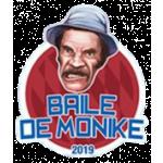 Baile de Monike (RJ)
