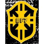 Brasileiragem (RJ)