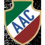 Aningal AC (AM)