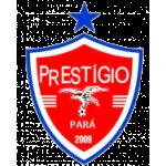 Prestígio Fut 7 (PA)