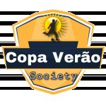 Copa Verão (BA)