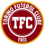 Torino FC (PA)