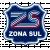 Zona Sul (BA)