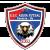 E.S.C Águia Fut7 (SE)